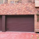 Sleva 2% navíc na garážová vrata a interiérové dveře z Jablonce nad Nisou